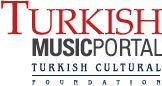 Turkish Music Portal• fantastic website for learning about Turkish music