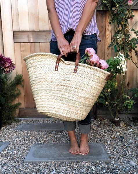 hanging baskets on sale near me