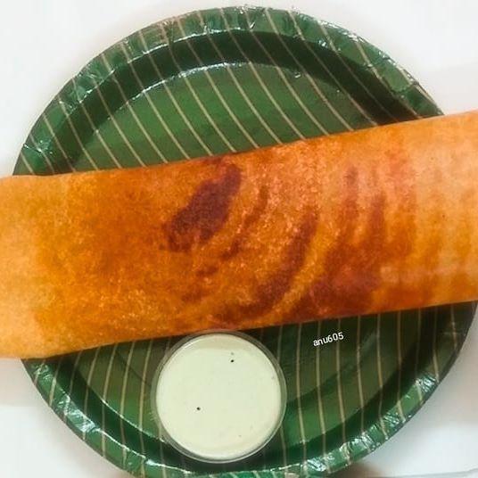 Any Crispy Dosa Lovers Dosa Indiancuisine Indianbreakfast India Indianbreakfastrecipes Any Crispy Dosa Lovers Dos Dosa Aloo Curry Indian Breakfast