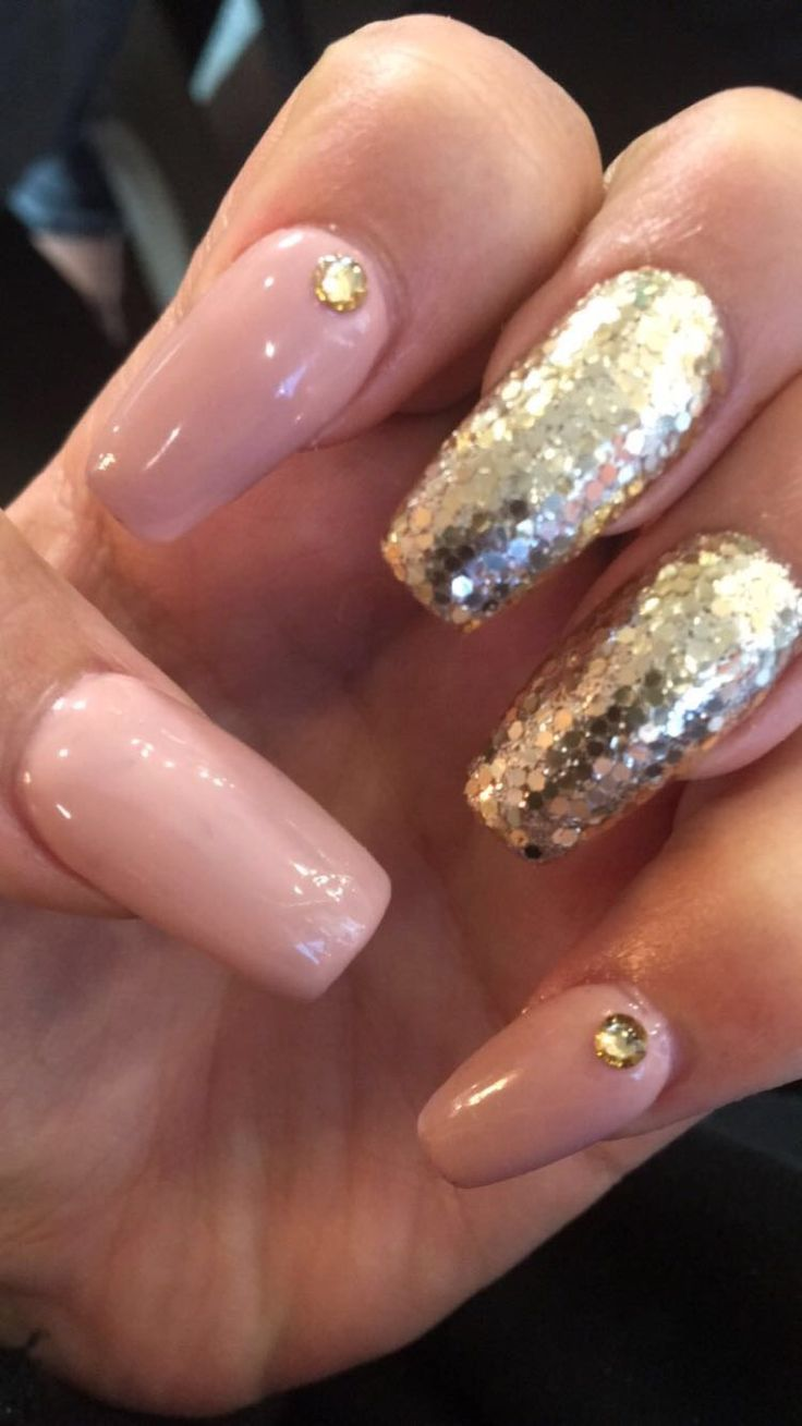 36 best my nails❤ images on Pinterest | Beauty, Beleza and ...