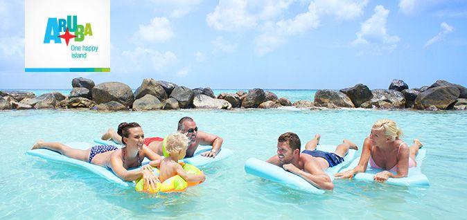 Destinations: Aruba Travel Dates: Now - 04/30/16 Booking Dates: Now - 02/29/16 Aruba Riu Palace Aruba - All Inclusive Save up to 60% Occidental Grand Aruba & Aruba Marriott Resort & Stellaris Casino - All Inclusive. Email us at saventravel.info@gmail.com