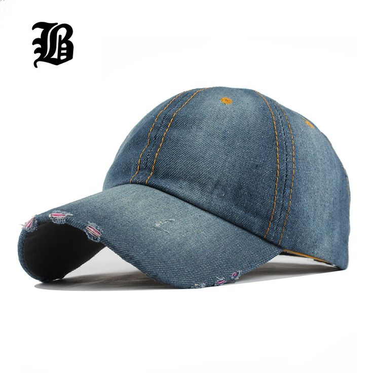 Cheap cap hat for sale, Buy Quality hat ny directly from China hat bands cowboy hats Suppliers: [FLB] 2016 GOOD Quality brand Golf cap for men and women Gorras Snapback Caps Baseball Caps Casquette hat Sports Outdoor