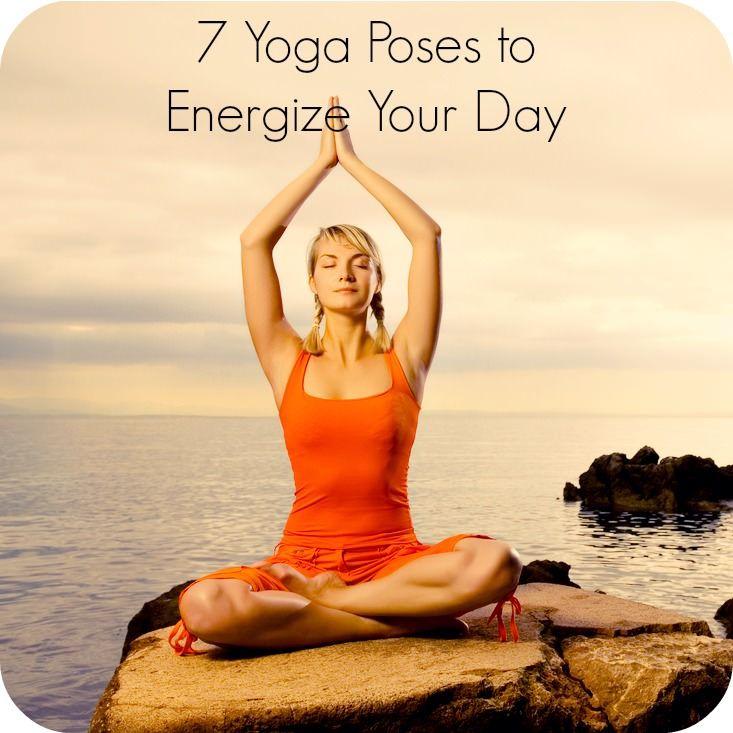 Gaiam TV Fit & Yoga Hatha yoga poses, Yoga poses
