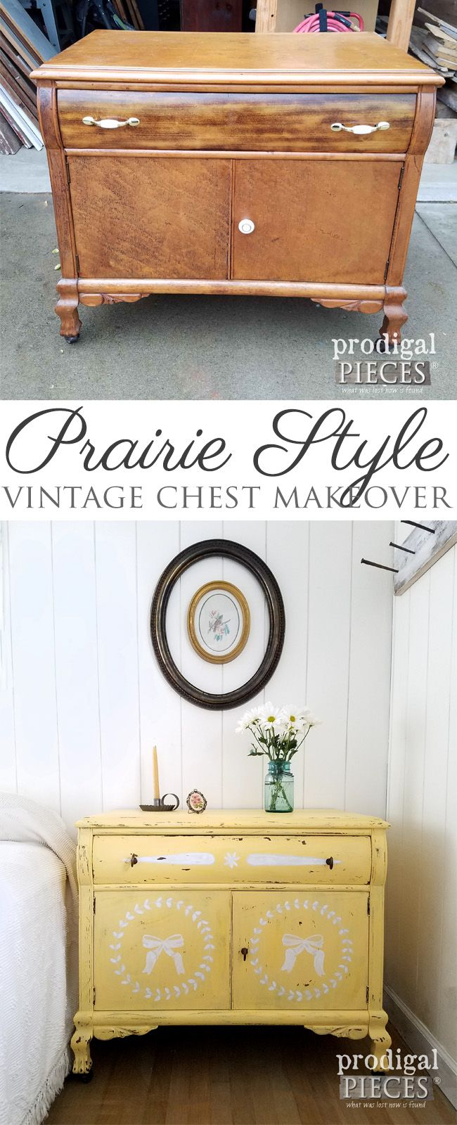 how to wallpaper furniture. prairie style vintage chest makeover by larissa of prodigal pieces prodigalpiecescom how to wallpaper furniture p
