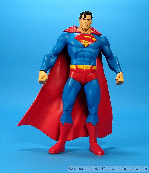 54 best images about superman figures  statues i own on pinterest