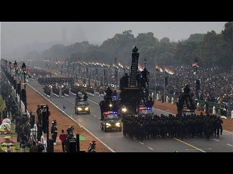The NSG Commandos are the best in India and rank amongst the top 5 in the world of elite special forces.  Established in 1984, following Operation Blue Star, the National Security Guard is a special unit of the Indian Special Forces under the Ministry of Home Affairs. The primary reason for its...