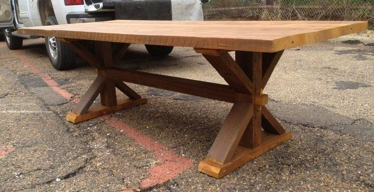 35 Best Custom Design Amp Carpentry Images On Pinterest