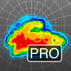 MyRadar Pro NOAA Weather Radar, Forecasts & Storms - Aviation Data Systems, Inc #Itunes, #TopPaid, #Weather - http://www.buysoftwareapps.com/shop/itunes-2/myradar-pro-noaa-weather-radar-forecasts-storms-aviation-data-systems-inc-2/