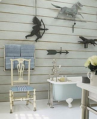 : Baratta Designs, Decor Ideas, Designing Men, Diamonds, Colorful Beach Houses 12 Jpg, Beach House Interiors, Diamond Baratta, Bathroom, House Interior Design
