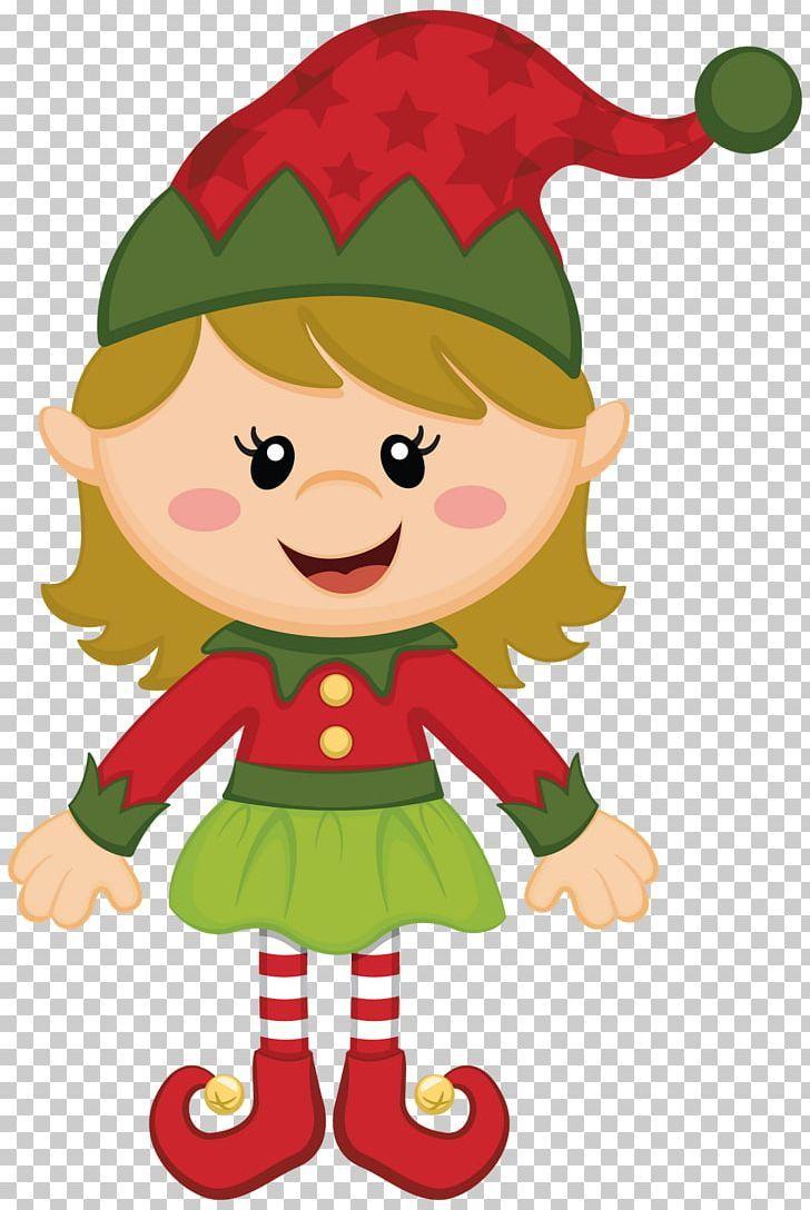 Christmas Tree Santa Claus Christmas Elf Png Animaatio Arriva Art Bambini Cartoon Christmas Elf Christmas Cartoons Christmas Tree Clipart