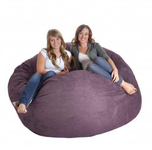 540 best best bean bag images on Pinterest