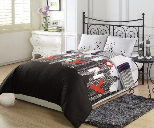 28 Best Images About Bed Comforters On Pinterest
