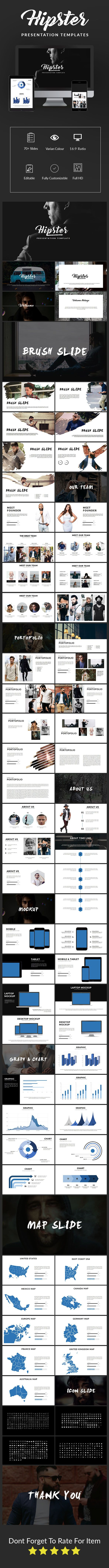 22 best powerpoint options images on Pinterest | Presentation layout ...