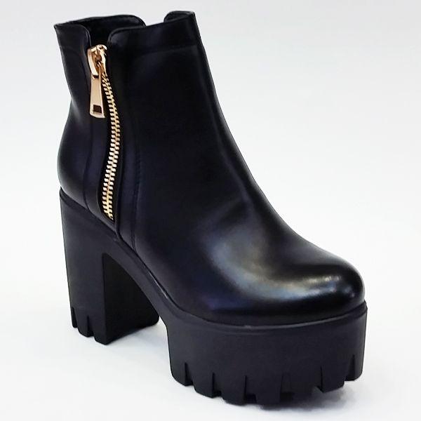 Blackout shoes (Blackout shoes) on Pinterest 690646c9095