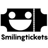Leading Online Ticket Retailer Smiling Tickets Announces Cheap NFL Tickets now Available for all Teams Nationwide
