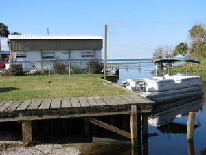 18 Best Images About Camping Amp Rv Sites In Deland West
