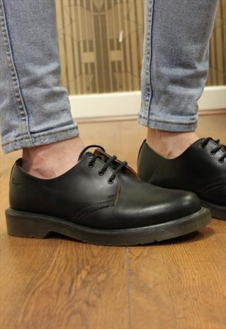 Dr Martens 1461 Shoes.