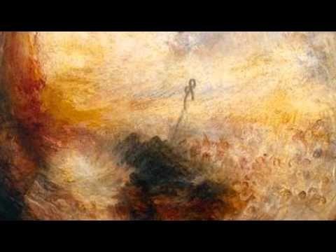 Blast off Cookstown▶ Carl Orff - O Fortuna ~ Carmina Burana - YouTube