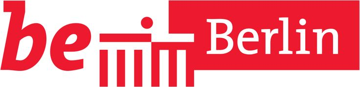 1000px-Be_Berlin_Logo.svg.png (PNG Image, 1000×243 pixels)