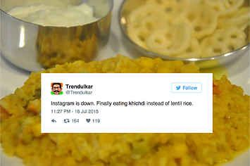 26 Tweets That Are WAY Too Real For Any Indian