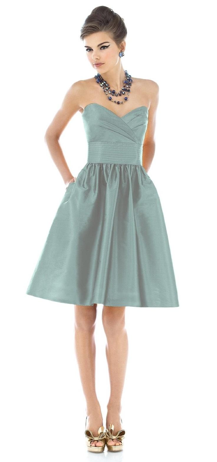 202 best Wedding Dress, Clothes, BM\'s images on Pinterest | Wedding ...