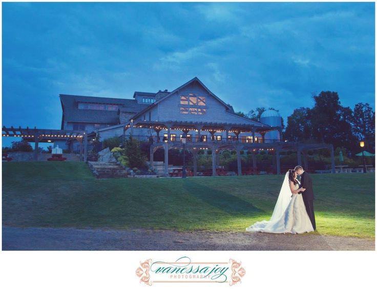 Vineyard wedding, Laurita Winery Wedding, NJ Wedding Photographer, Vanessa Joy photography