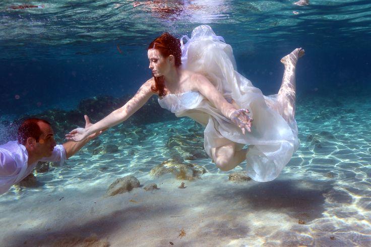 Wedding photography at  Grecian Bay Hotel, Ayia Napa  Cyprus