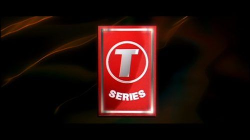 Top 10 Most Subscribed YouTubers - https://www.funklist.com/top-10-most-subscribed-youtubers/
