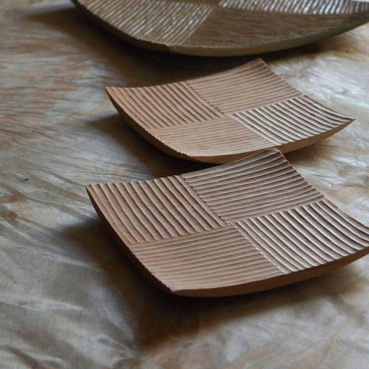 Wood: Yamazakura #atelierdehors #woodturning #木工 #woodworking #woodcarving
