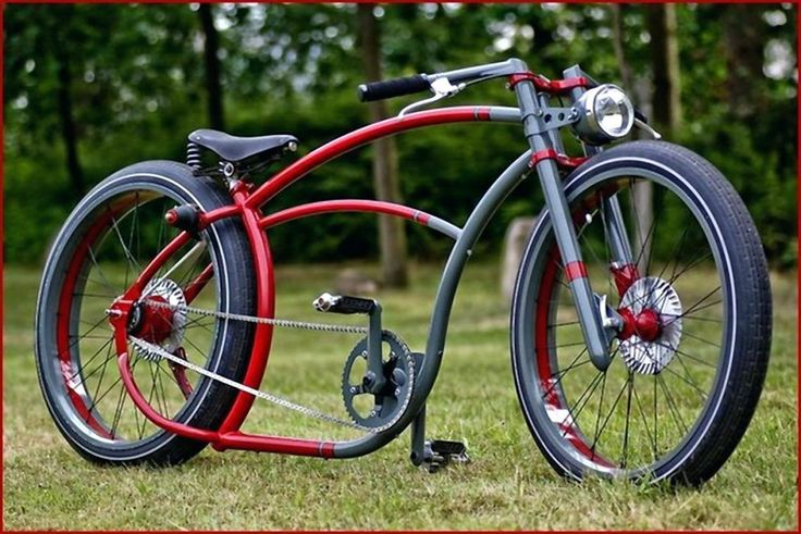 pin by 1 4 on custom bikes bicycling best cool bike rims fat and tires archived on bike category with post cool bike rims similar with 20 bicycle rims bmx 20 bike rims and tires 20 bike wheels with disc brakes 24 bike rims and tires 26 bike wheels with disc brakes 26 inch bike rim with disc brakes