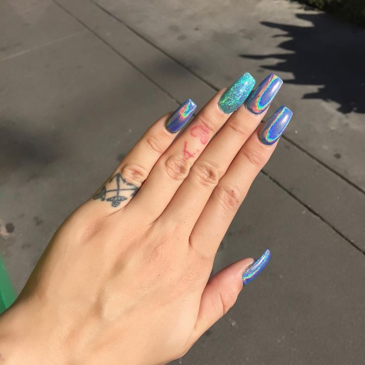 995 best Nails images on Pinterest | Acrylic nail designs, Nail art ...