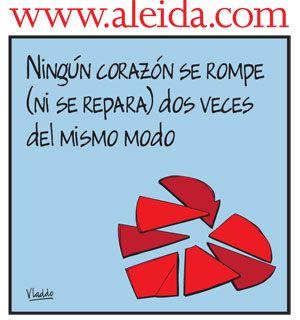 Aleida http://www.semana.com/caricaturas/aleida/174027-3.aspx
