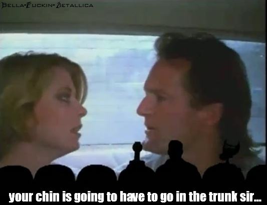 MST3K Time Chasers