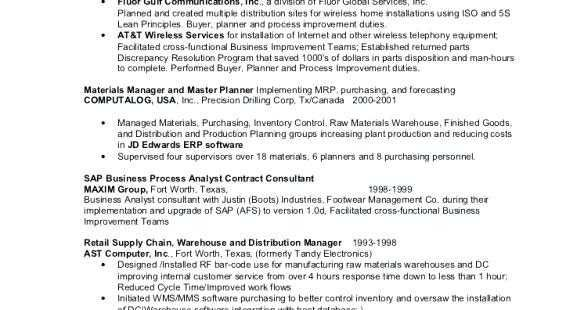 76 Unique Photos Of Cv Examples for Retail Jobs Uk | Sample ...