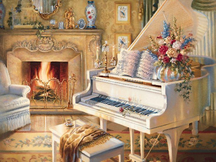 Παίζει τώρα Benny Goodman - Nobody's Sweetheart μόνο στο http://jazz-radio.gr . Καλή σας ακρόαση!!!!!!!!!