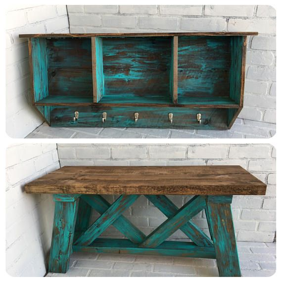 Best 25 Storage Benches Ideas On Pinterest: 25+ Best Ideas About Entryway Hall Tree On Pinterest