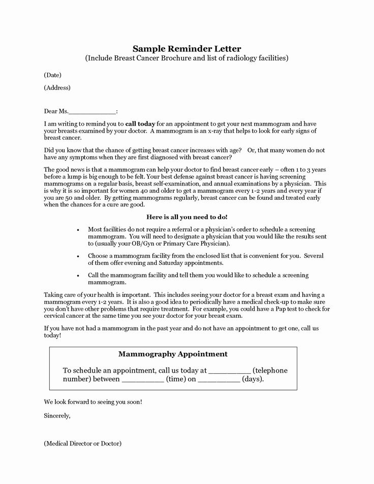 15+ Recommendation letter for phd scholarship pdf ideas in 2021