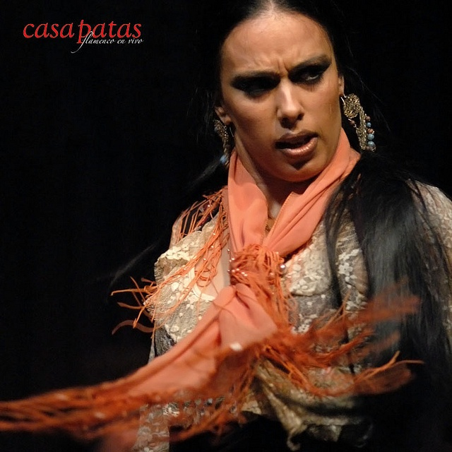 1004 best images about passionate poetic flamenco on pinterest dance company spanish dancer - Casa patas flamenco ...