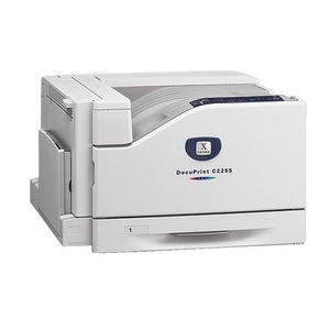 Fuji Xerox Docuprint C2255 Printer