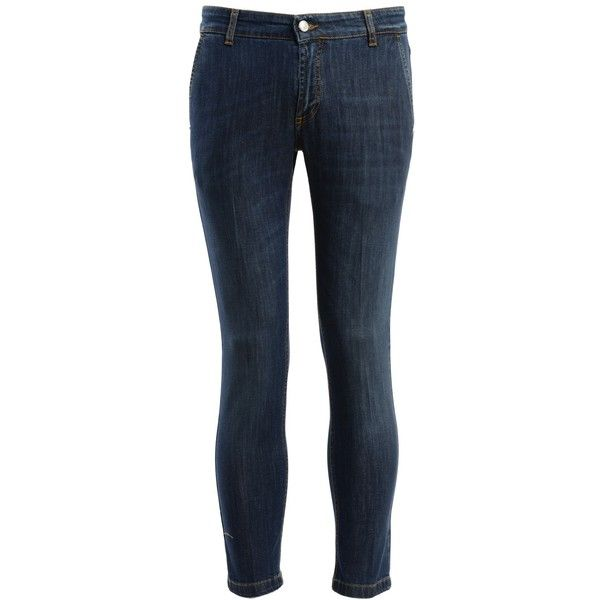 25  best ideas about Mens Stretch Skinny Jeans on Pinterest ...