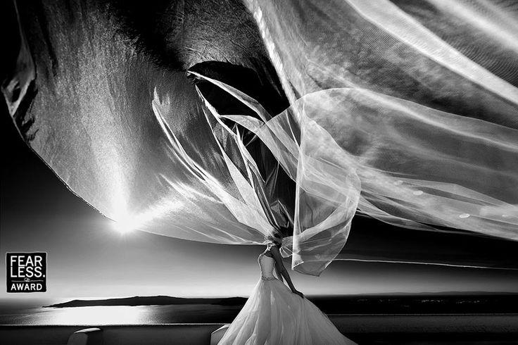 Collection 21 Fearless Award by IGOR BULGAK - Moscow, Russia Wedding Photographers