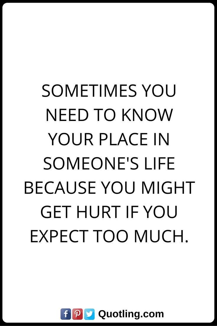 Quotes Hurt 118 Best Hurt Quotes Images On Pinterest  Hurt Quotes Pain