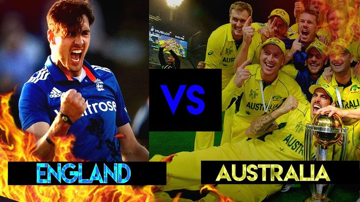 Are you a big fan of cricket? Buy your reserved seats for at Queensland Crickets Club for the coming match on 19th Jan 2018 between Australia and England. Also enjoy the air-conditioned private bar with quality drinks, food and more! Grab the cricket tickets at Gabba now!