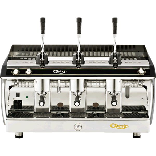 cool Coffee machines for cafes