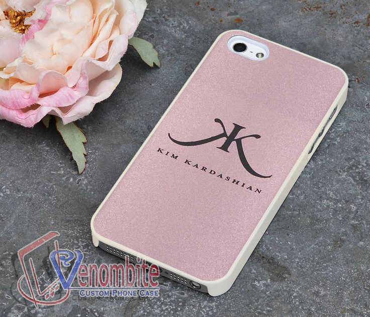Venombite Phone Cases - Kim Kardashian Phone Case Perfume For iPhone 4/4s Cases, iPhone 5/5S/5C Cases, iPhone 6 Cases And Samsung Galaxy S2/S3/S4/S5 Cases, $19.00 (http://www.venombite.com/kim-kardashian-phone-case-perfume-for-iphone-4-4s-cases-iphone-5-5s-5c-cases-iphone-6-cases-and-samsung-galaxy-s2-s3-s4-s5-cases/)