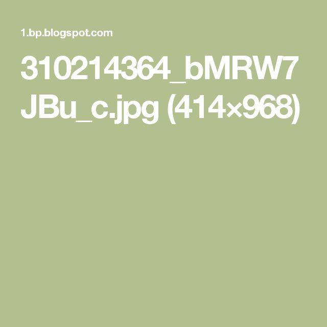 310214364_bMRW7JBu_c.jpg (414×968)