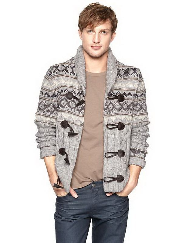 10 best GAP images on Pinterest   Menswear, Clothes and Clothing ideas