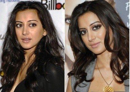 Noureen DeWulf Plastic Surgery Before and After - https://www.celebsurgeries.com/noureen-dewulf-plastic-surgery-before-after/