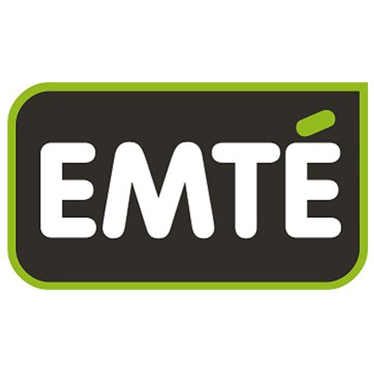 De EMTÉ supermarkten zijn een begrip in Nederland. Het bedrijf is al sinds 1948 actief op de markt. De EMTÉ begon als slagerij. In Waalwijk werd de basis gelegd voor wat nu uitgegroeid is tot een supermarkt concern van meer dan 130 winkels. De EMTÉ is aangesloten bij de superunie. Deze inkooppartij zorgt ervoor dat ... Meer lezen