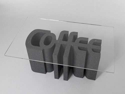 best 25+ coffee shop furniture ideas on pinterest | cafe furniture